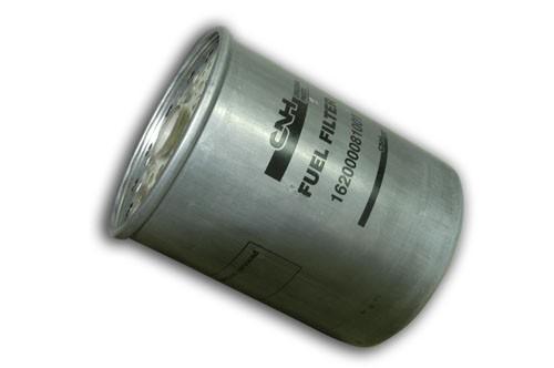 CS 86 CS 120 CS 110 CS 130 Filtro aceite filtro aceite de motor case CS 78 CS 94 CS 150