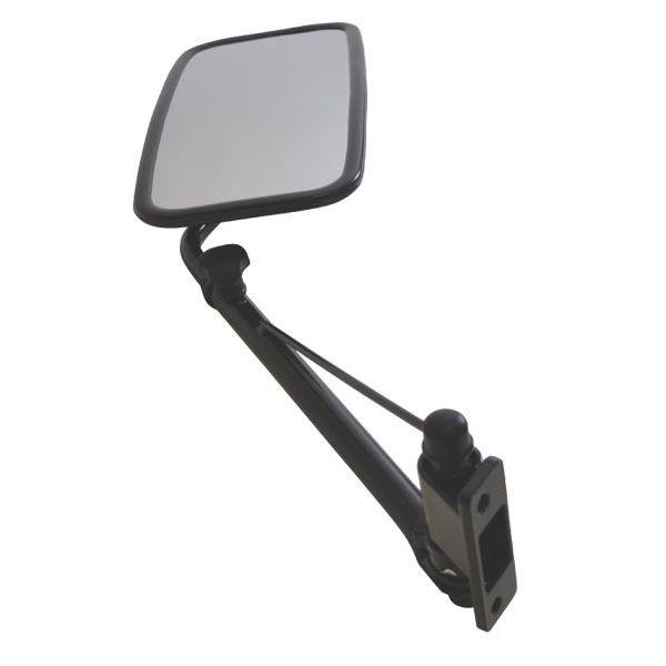 o Spiegelarm u8211 soporte espejo izquierdo derecha tractor