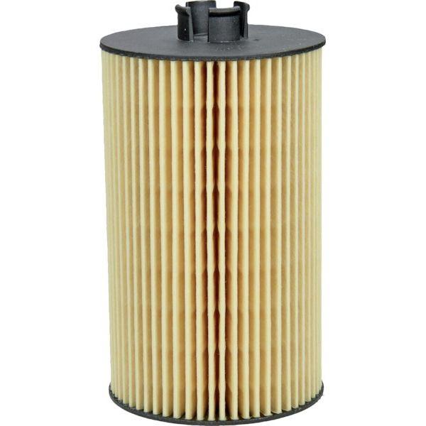 Filtro de aceite adecuada para Fendt favorito 611 612 614 ls LSA s SL