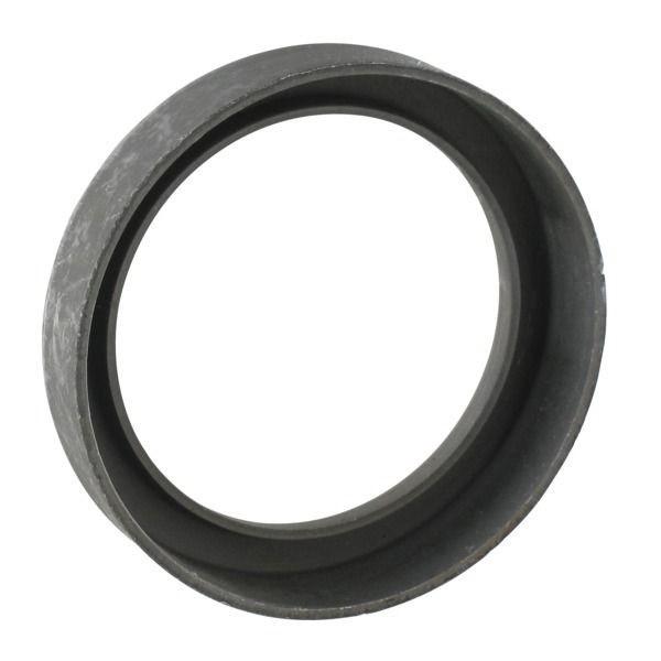 2 x manguera 18x8.50-8//18x850-8 para neumáticos 18x8.50-8 recta válvula tr13 GV