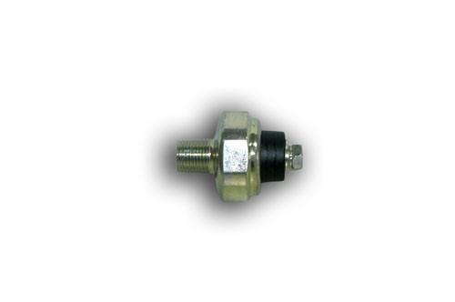 15841-39010 Interruptor de Presión de Aceite parte original Kubota